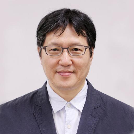 Gwang-Hwan Do